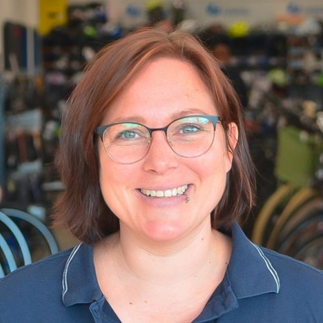 Sonja Zschernitz